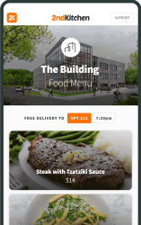 residential-meal-service