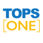 tops-one-logo
